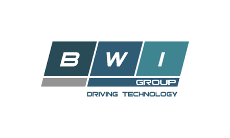 BWI GROUP