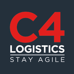 C4 Logistics